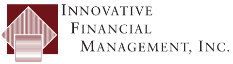 Innovative Financial Management
